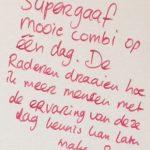 Supergaaf