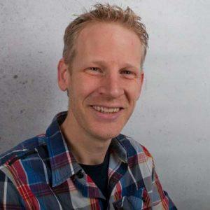 Peter Janssen