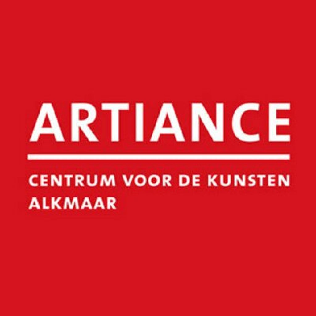 artiance_twitter_ava_400x400